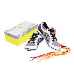 Z1 Sneaker - Zumba Shoes in the Shop!