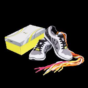 Z1 Sneaker - Zumba Shoes in the Shop!