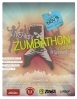Updated LIVERight Zumbathon at Stanford Flyer!