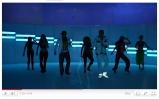 Zumba Fitness - Caipirinha Music Video (via Zumba with Alena)