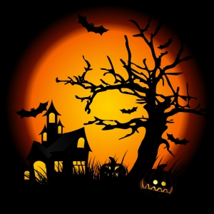 Upcoming Event - Halloween Zumba Party in San Francisco (via Zumba Fitness with Alena)