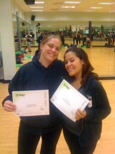 Zumba Instructors, Zumba Fitness, Zumba San Francisco