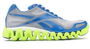 What are the best shoes for Zumba? (via Zumba Fitness with Alena)