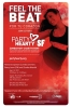 Party Hearty™ Zumbathon® in San Francisco, CA!