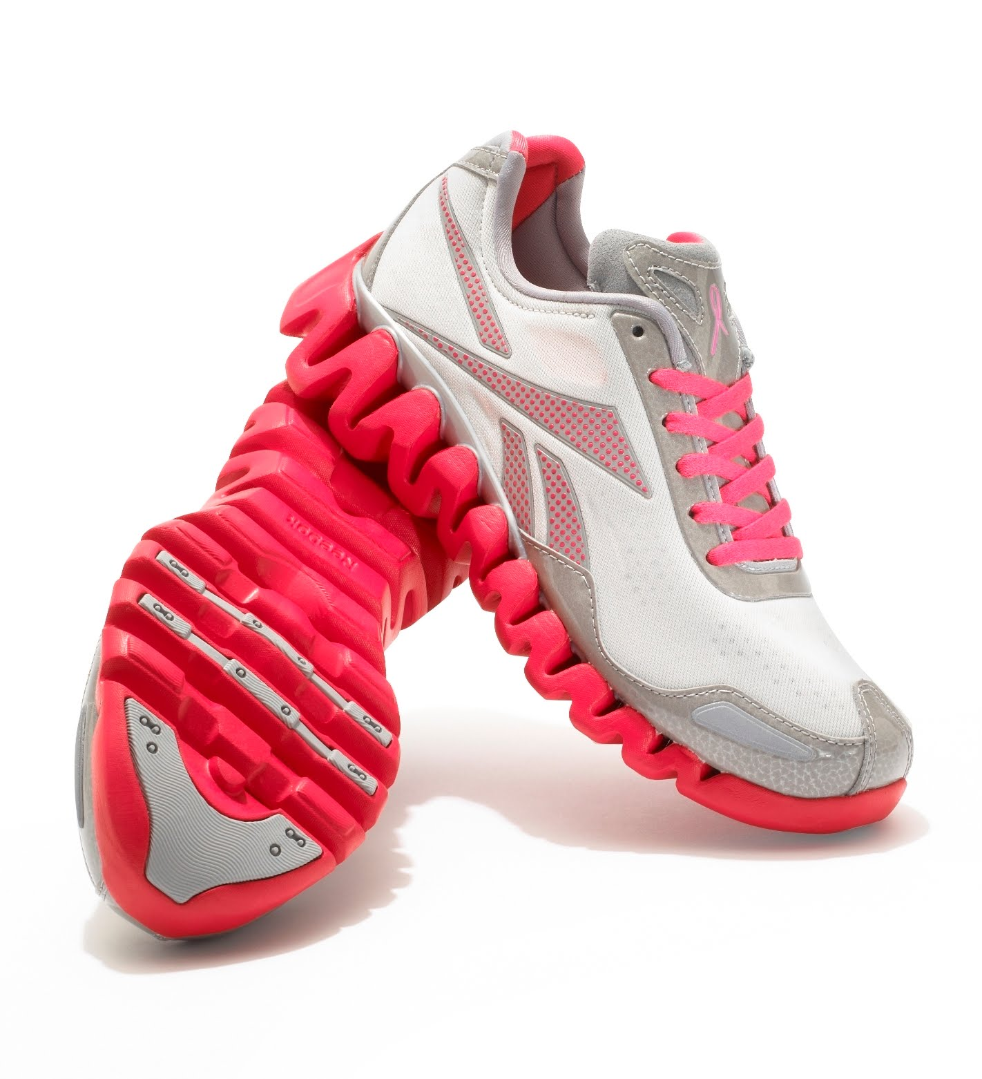 best reebok shoes for zumba