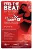 Party Hearty™ Zumbathon® in San Francisco, CA! (via Zumba Fitness with Alena)