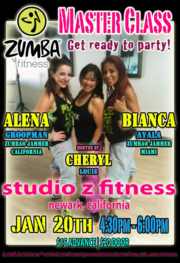 MC Flyer Draft - Alena and Bianca2