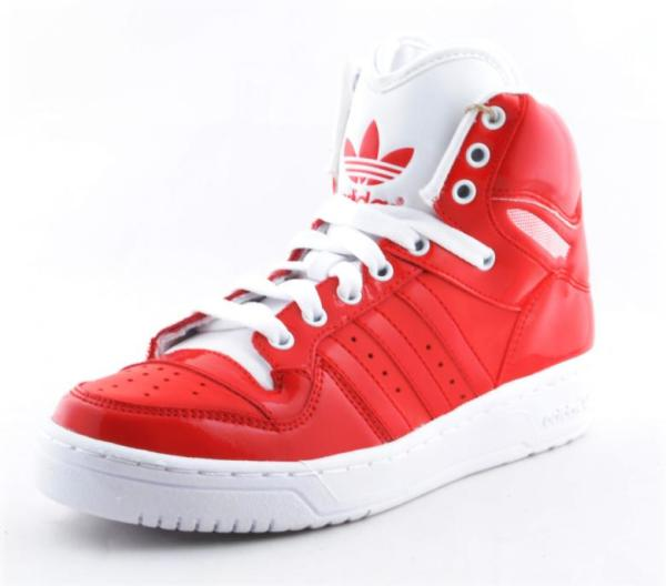 Adidas-M-attitude-logo-heart-rouuni-rouuni-blanc-G61014-1